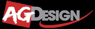 Art Graphique Design